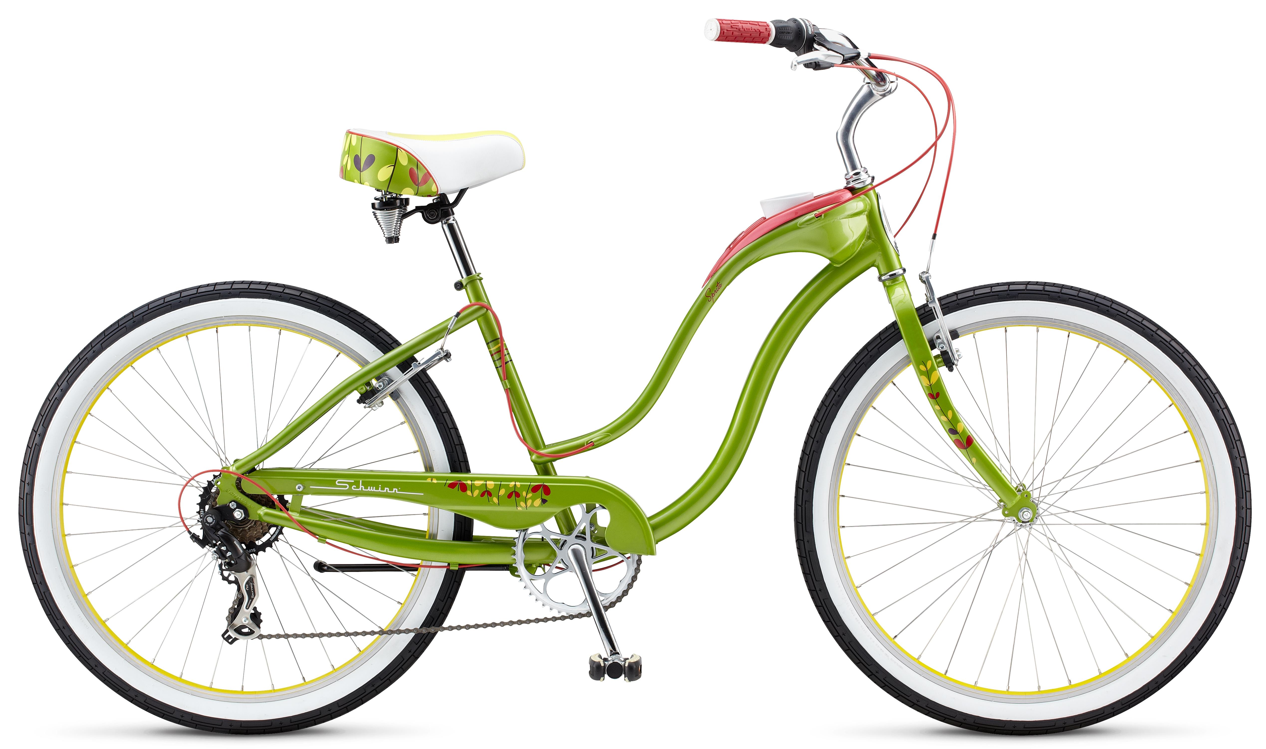 Твой дом велосипеды цены