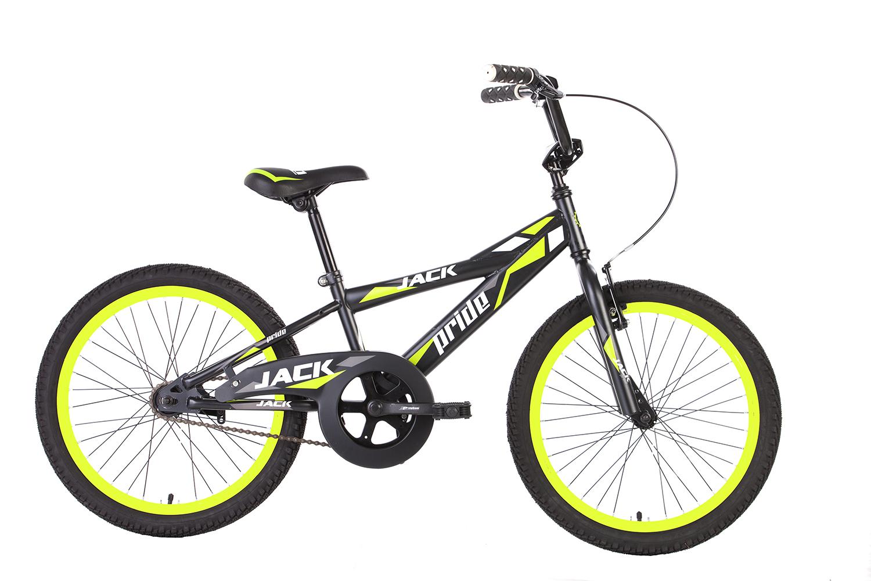 белье сковывает велосипед джек прайд цена Среди синтетических материалов