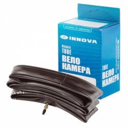 Камера Innova 29X1.75/2.125 Schrader A/V 35mm TUB-81-00