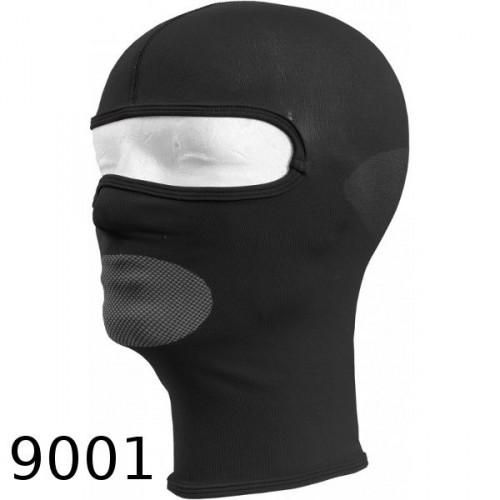 Балаклава Lasting ARGO 9001