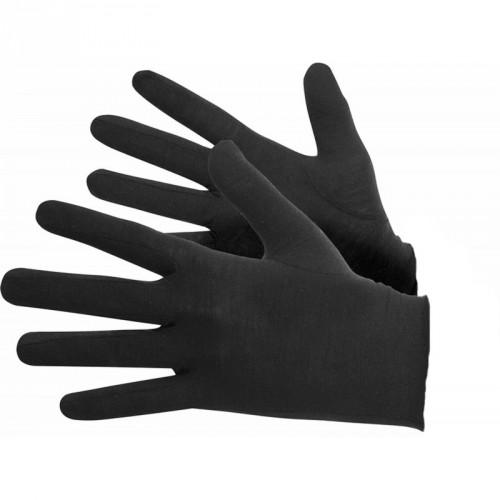 Перчатки Lasting RUK 6262 002.001.2339