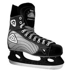Коньки хоккейные CK Profy Lux 3000 / размер 35, фото 1