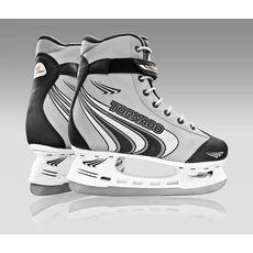 Коньки хоккейные CK Tornado, фото 1