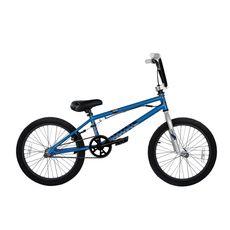 Велосипед Comanche Tami Голубой, фото 1