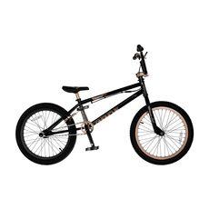 Велосипед Comanche Paracoa Зеленый, фото 1
