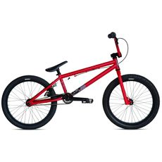 """Велосипед 20"""" Stolen Casino 1 2012, фото 1"""
