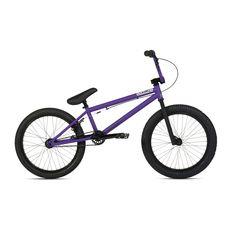 """Велосипед 20"""" Stolen Casino 1 2013, фото 1"""