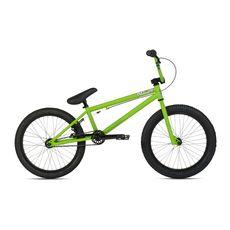 """Велосипед 20"""" Stolen Casino 3 2013, фото 1"""