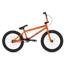 """Велосипед 20"""" Stolen Score 1 2013, фото 1"""