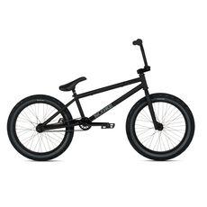 """Велосипед 20"""" Stolen Score 2 2013, фото 1"""