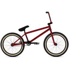 "Велосипед 20"" Stolen Sinner RHD 1 2013, фото 1"