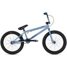 """Велосипед 20"""" Stolen Stereo 1 2013, фото 1"""