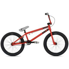 "Велосипед 20"" Stolen Wrap 1 2013, фото 1"