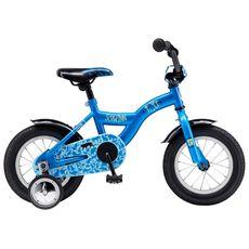 """Велосипед 12"""" Schwinn Tiger Boys 2013, фото 1"""