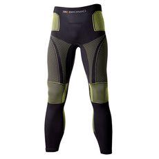 Термоштаны X-Bionic X-Bionic Man Acc#_Evo Uw Pants Long G099 (I020223), фото 1