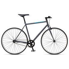 "Велосипед 28"" Schwinn Racer 2014 matte grey, фото 1"