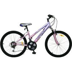Велосипед Comanche Pony Lady Сиреневый, фото 1