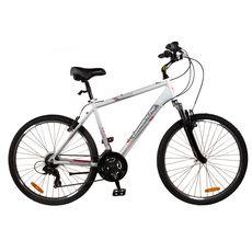 Велосипед Comanche Rio Grande Белый, фото 1