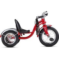 """Велосипед 12"""" Schwinn Roadster Trike трехколесный красный, фото 1"""