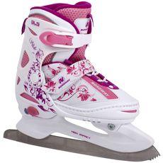 Детские раздвижные коньки Nordway Slide Girl, фото 1