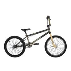 Велосипед Comanche Muea Зеленый, фото 1