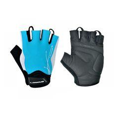 Перчатки Longus LADY GEL синие, фото 1