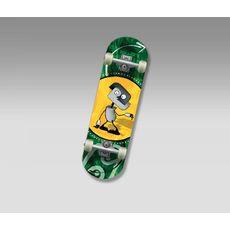 Мини-скейтборд Спортивная Коллекция AGENT, фото 1