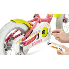 "Велосипед 12"" Schwinn Pixie girl 2015 pink, фото 2"