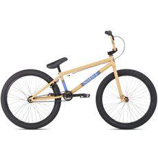 """Велосипед 24"""" Stolen Saint 2 2014 Matte Gum Tan, фото 1"""