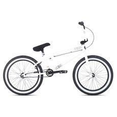 """Велосипед 20"""" Stolen Score 1 2014 Satin White, фото 1"""