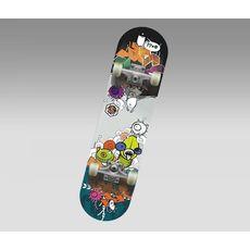 Скейтборд Max City CRANK, фото 1