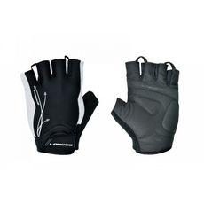 Перчатки Longus LADY GEL черн, фото 1