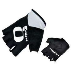 Перчатки HQBC Q-TEAM WOV черн, фото 1