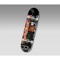 Скейтборд Спортивная Коллекция MAN, фото 1
