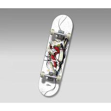 Скейтборд Спортивная Коллекция BOOTS, фото 1