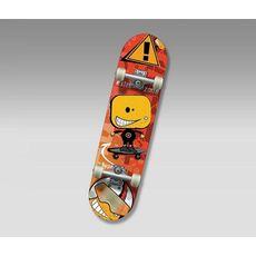 Скейтборд Спортивная Коллекция CHEESE, фото 1
