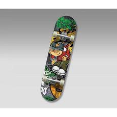 Скейтборд Спортивная Коллекция RIDER, фото 1