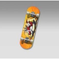 Мини-скейтборд Спортивная Коллекция BOOTS JR, фото 1