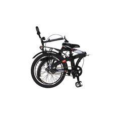 Велосипед Comanche Lago Черный, фото 2