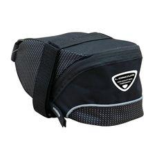Подседельная сумка Longus STRAP-L, фото 1