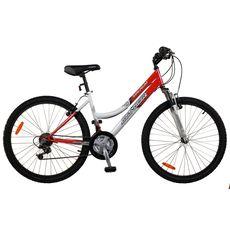Велосипед Ranger Magnum Lady Красный-белый, фото 1