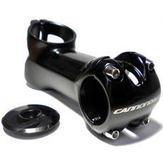 """Вынос руля Cannondale MTB 1.5"""" 31,8мм 100мм 5град black (STM-E6-04), фото 1"""