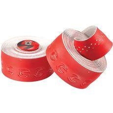 Обмотка руля Cannondale Superlight Microfiber red (BTP-02-75), фото 1