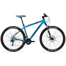 """Велосипед 29"""" Cannondale Trail SL 2 2015 синий, фото 1"""