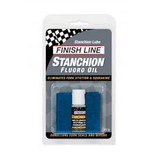 Спрей для ног вилки Finish Line Fluoro Oil, 15ml аэрозоль (LUB-46-88), фото 1