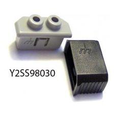 Shimano коннектор втулки HB-NX30, фото 1