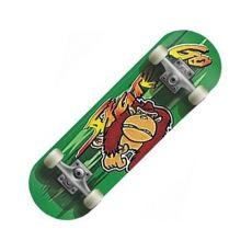 Мини-скейтборд Max City MONKEY, фото 1