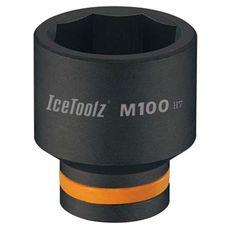 Инструмент ICE TOOLZ для закручивания гайки в рулевой – 36mm (TOO-81-39), фото 1