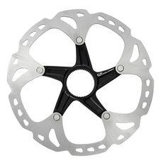 Ротор Shimano SM-RT81 M, ICE TECH, О180мм, CENTER LOCK, фото 1
