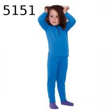 Детская термофутболка Lasting SOLY 5151, фото 1